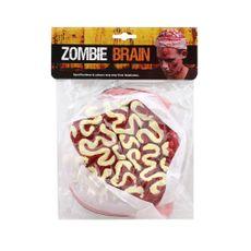 Cerebro-Zombie-Halloween-1-418353