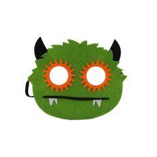 Mascaras-Halloween-P-niños-Vs-Modelos-1-418370