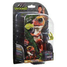 Fingerlings-Velociraptor-1-436492