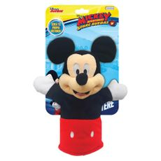 Titere-Plush-De-Mano-Mickey-minnie-1-436553
