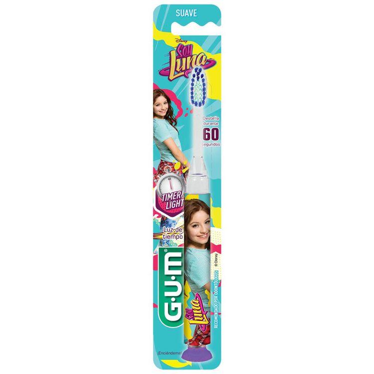 Cepillo-Dental-Infantil-Gum-Soy-Lunatimerlight-1-438016