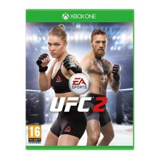 Juego-X-box-One-Ea-Sports-Ufc-2-1-10024