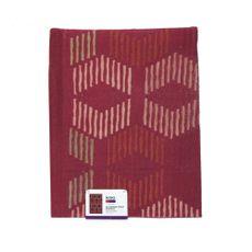 Alfombra-Print-Diseños-120x180-1-292437
