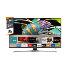 Led-75--Samsung-75mu6100-Uhd-4k-Smart-Tv-1-437140