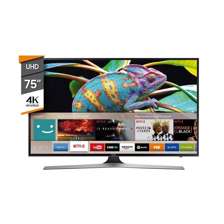 Led-75--Samsung-75mu6100-Uhd-4k-Smart-Tv-1-437140