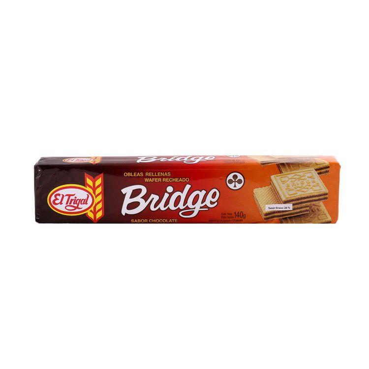 Obleas-Bridge-Sabor-Chocolate-Paquete-140-Gr-1-80478