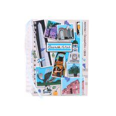 Agenda-Mooving-Cosmopolitan-15x21-1dp-s-e-un-1-1-334368