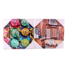 Canvas-20x20-Suzani-3d-1-238578