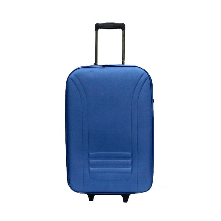 Valija-Promocional-Azul-28--Anhui-Light-1-238932