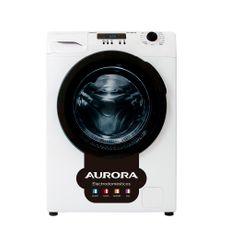 Lavarropas-Aurora-6506-C-f-6k-1-442193
