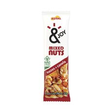 Barra-De-Cereal-Mixed-Nuts-Nuez-Y-Canela-X30gr-1-442692