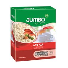 Avena-Tradicional-Jumbo-500-Gr-1-3827