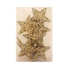 Set-X-6-Adornos-Estrellas-1-292802