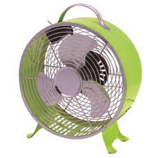 Ventilador-D-mesa-Nex-Vd-12t-V-10--Vintage-1-305778