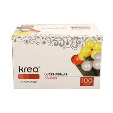 100-Perlas-Colores-pl-100l-s-e-un-1-1-382973