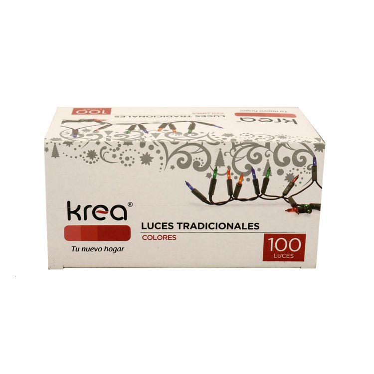 Luces-de-100-Unidades-Color-sl-100l-s-e-un-1-1-382981