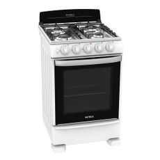Cocina-Patrick-Cp6855b-55cm--B-Luz-1-425254