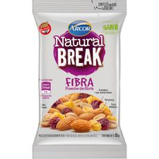 Natural-Break-Fibra-1-444270