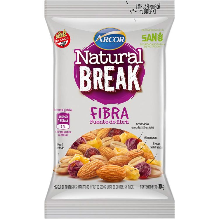 Natural-Break-Fibra-1-444270