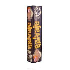 Obleas-Bridge-Sabor-Chocolate-Paquete-X-140-Gr-1-254443