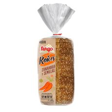 Pan-Raices-Salvado-Con--Zanahoria-Y-Semillas-1-430142