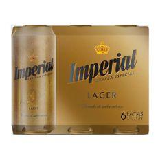 Cerveza-Imperial-Lata-473-6-Pack-Carton-1-299541