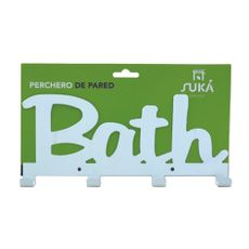 Perchero-De-Pared---Bath-4-Ganchos-1-323381