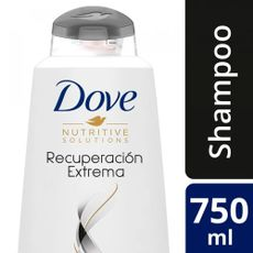 Shampoo-Dove-Recuperacion-Extrema-1-325702