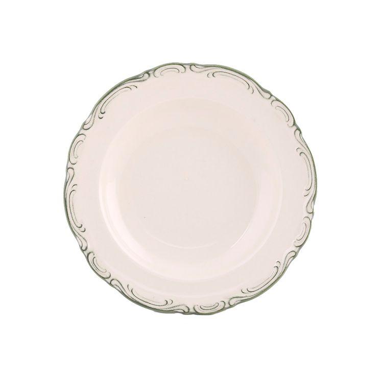 Plato-Hondo--Ceramica-24-Cm-Ivory-1-295455