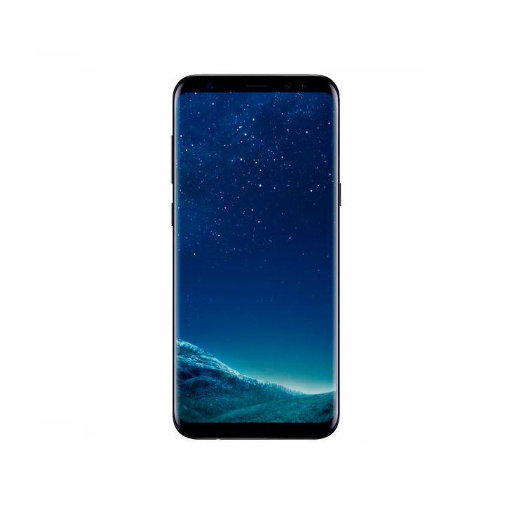 Celular-Samsung-S8-Plus-Sm-g955u-1-39961
