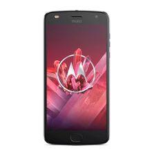 Celular-Motorola-Moto-Z2-Play-Gris-Lunar-1-238898