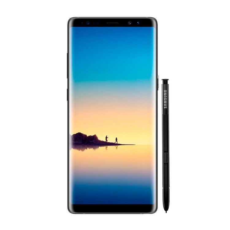 Celular-Samsung-Galaxy-Note-8-N950-1-250215