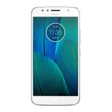 Celular-Motorola-Moto-G5-S-Plus-Xt-1800--Azul-1-250488