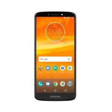 Celular-Motorola-Moto-E5-Plus-Gray-1-329579