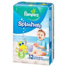 Pampers-Splashers-13-24-Lb-6-11-Kg-1-443420