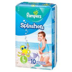 Pampers-Splashers-31-Lb-14-Kg-1-443430