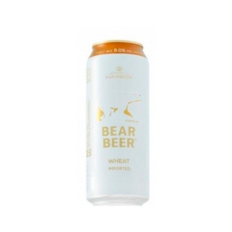 Cerveza-Bear-Beer-Trigo-5--Lata-X-500-Ml-1-446933