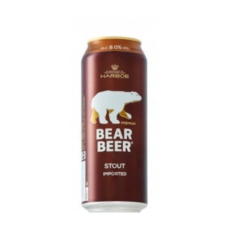 Cerveza-Bear-Beer-Strong-Stout-8--Lata-X-500-M-1-446935