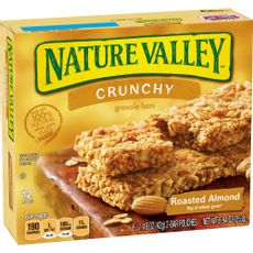 Barra-De-Cereal-Nature-Valley-Almendras-Tostad-1-446939
