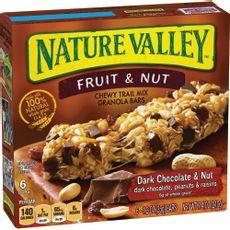 Barra-De-Cereal-Nature-Valley-Chocolate-Negro-1-446940