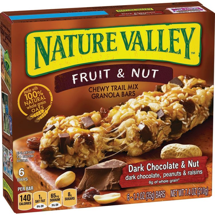 Barra-De-Cereal-Nature-Valley-Chocolate-Negro-1-446940