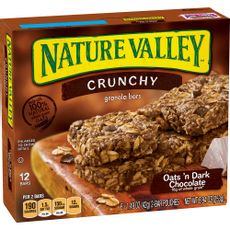Barra-De-Cereal-Nature-Valley-Avena-Y-Chocolat-1-446942