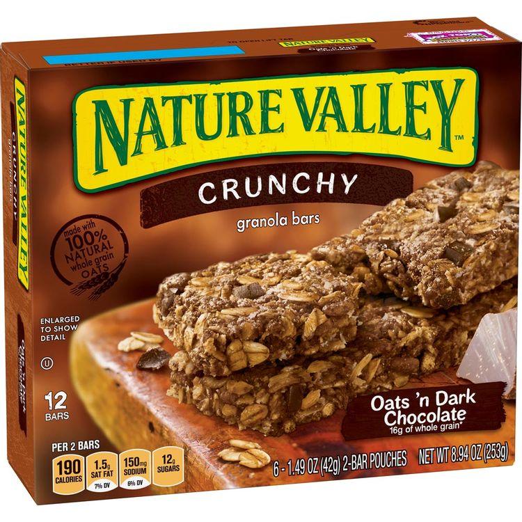 Barra-De-Cereal-Nature-Valley-Avena-Y-Chocolat-1-446942
