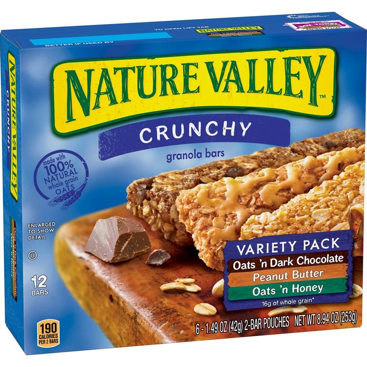 Barra-De-Cereal-Nature-Valley-Pack-Variedad-Ca-1-446944