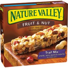 Barra-De-Cereal-Nature-Valley-Con-Frutas-Y-Fru-1-446963