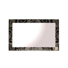 Espejo-Vidrio-75x45--Paisley-1-341895