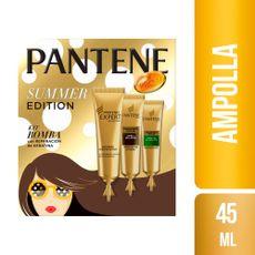 Ampolla-Tratamiento-Pantene-Summer-3-U-1-5511