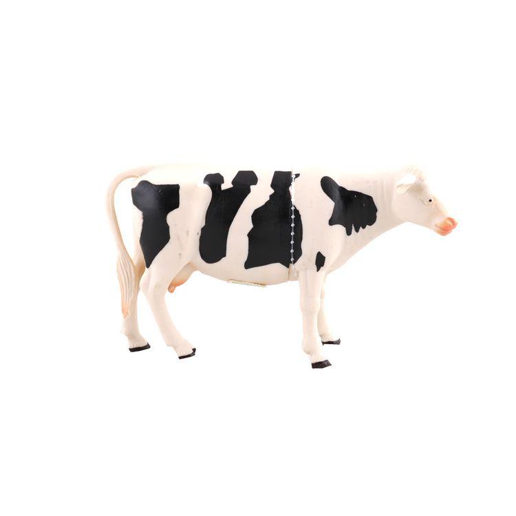 Surtido-De-Animales-De-La-Selva-5--cja-un-1-1-8314