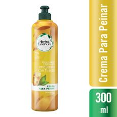 Crema-Para-Peinar-Herbal-Essences-Endulzalos-300-Ml-1-27906