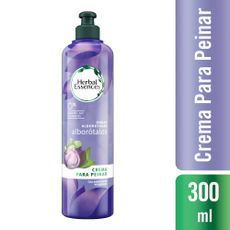 Crema-Para-Peinar-Herbal-Essences-Alborotalos-300-Ml-1-32457